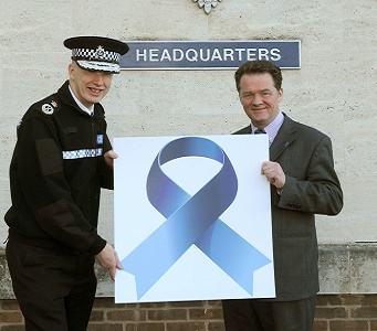 how to avoid crime in hertfordshire police