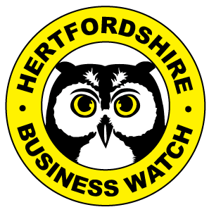 business watch crime prevention
